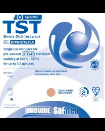 Verify_Bowie_Dick_Test_Pack.jpg